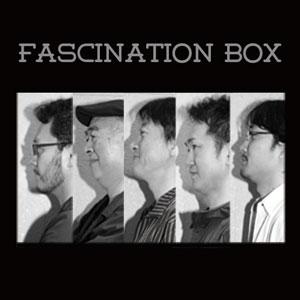 FASCINATION BOX